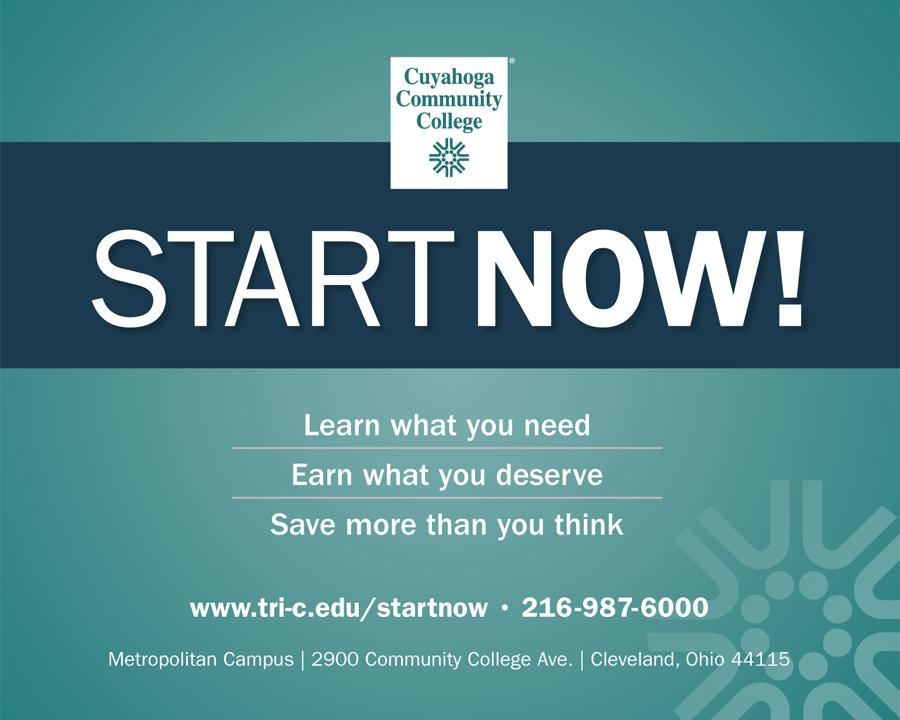 Start-NOW_Tri-C-Enrollment_web